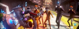Out this week:  We Happy Few (Game Preview), Marvel Ultimate Alliance, Hyper Light Drifter and more