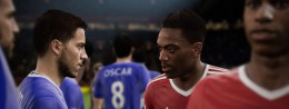 Out this week: FIFA 17, XCOM 2, Forza Horizon 3 and more