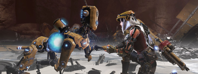 recore_joule-and-mack