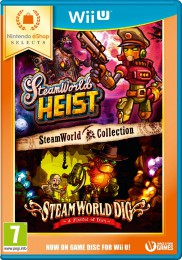 steam-world-heist