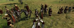 Mount & Blade: Warband – Review