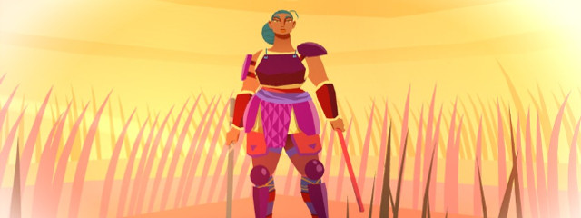 severed_screenshot_08