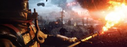 Battlefield 1's sales are booming