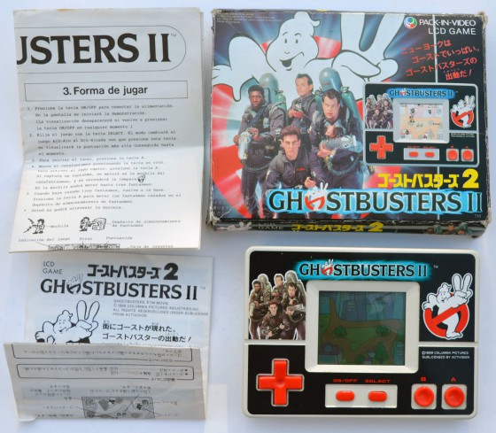 ghostbusters-2-lcd-hand-held-game-pack-in