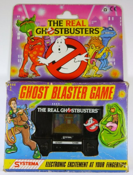 _ghostbusters_box_front