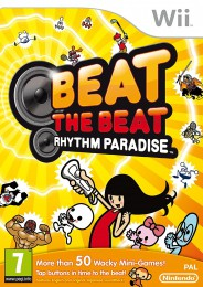 beat-the-beat-rhythm-paradise