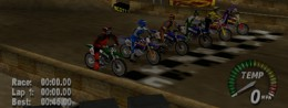 Muddy hell – Excitebike 64 heads to Wii U