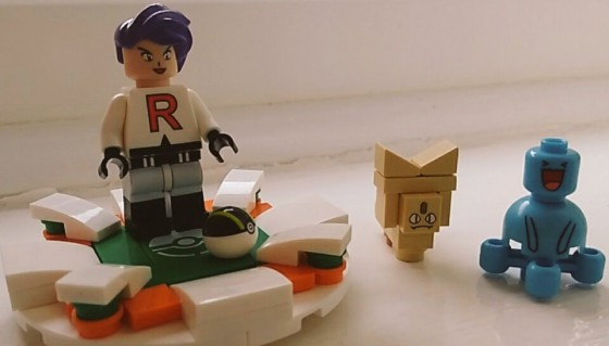 legoteamrocket