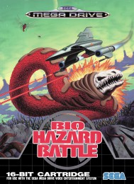 Bio-Hazard-Battle-Cover