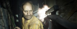 Resident Evil 7: Biohazard review round-up