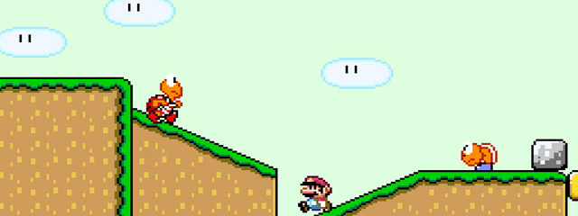 35737-Super_Mario_All-Stars_+_Super_Mario_World_(Europe)-3