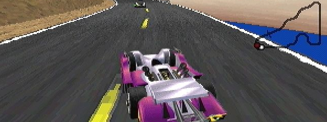 501678-crash-n-burn-3do-screenshot-different-car-different-course