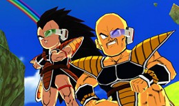 DBZFusions1
