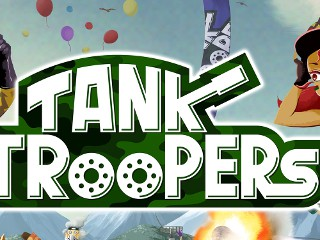 H2x1_3DSDS_TankTroopers