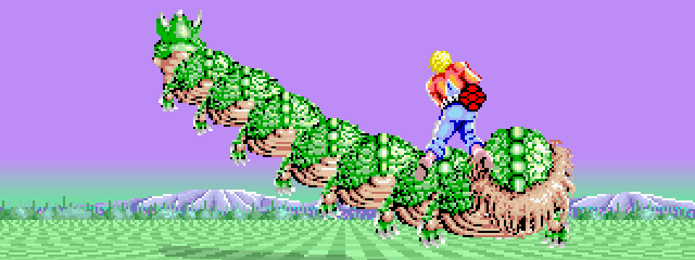 space-harrier-2