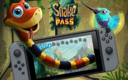 4430567e-9d12-489a-aada-963d85ca8c94_snake_pass_switch