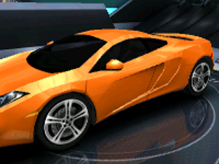 Asphalt_3D_Ferrari_orange