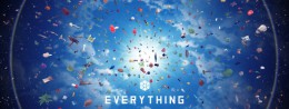 Everything – Review
