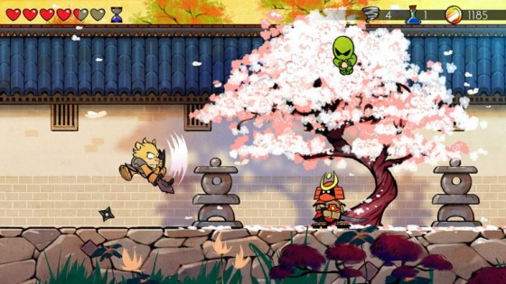NSwitchDS_WonderBoyTheDragonsTrap_04_mediaplayer_large