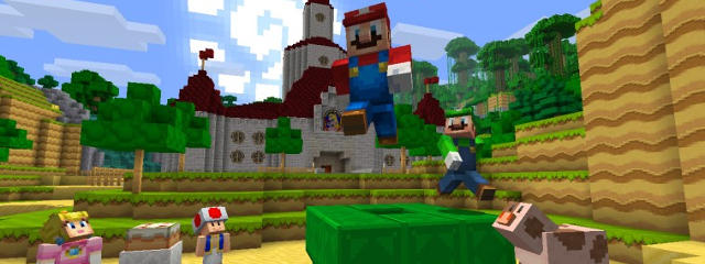 NSwitch_MinecraftNintendoSwitchEdition_01_mediaplayer_large