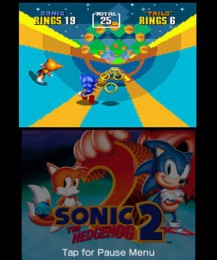 3DSDS_3DSonicTheHedgehog2_02_mediaplayer_large