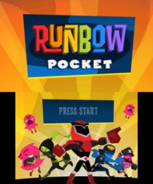 N3DSDS_RunbowPocket_01_mediaplayer_large
