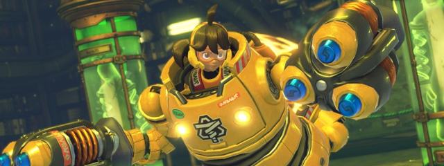 NSwitch_Arms_06_mediaplayer_large