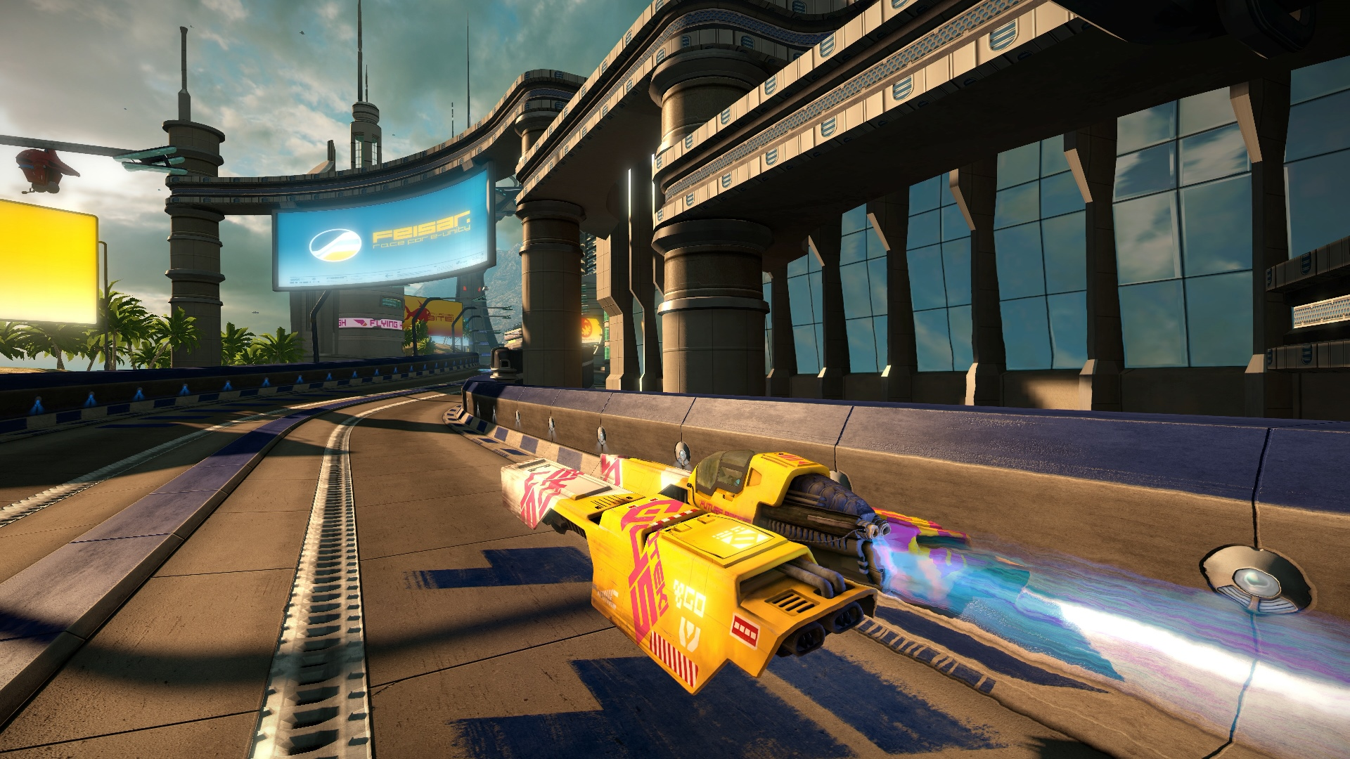 Color zen metacritic -  Of Wipeout Hd And 2084 By A Little Known Developer Clever Beans Ltd But The Manchester Based Studio Has Delivered The Goods The Metacritic Currently