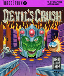 Devil's_Crush_Coverart