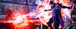 Out this week: Agents of Mayhem, Sonic Mania, Undertale, Matterfall, Nidhogg 2, more
