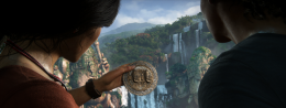 Out this week: Uncharted: The Lost Legacy, Madden NFL 18, The Escapists 2, more