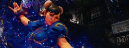 Out this week: Street Fighter V: Arcade Edition, InnerSpace, Digimon Story: Cyber Sleuth Hacker's Memory, more