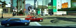 History repeats itself, as Burnout Paradise becomes UK no.1 for a second time
