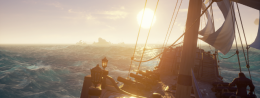 Out this week: Sea of Thieves, A Way Out, Titan Quest, A.O.T 2, Assassin's Creed Rogue, Ni No Kuni II, more