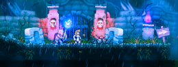Battle Royale! Battle Princess Madelyn marches onto all-formats this December