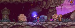 Battle Princess Madelyn – Review