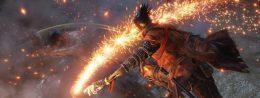 Out this week: Sekiro: Shadows Die Twice, The Messenger, Fate/EXTELLA LINK, SNK 40th Anniversary Collection, more