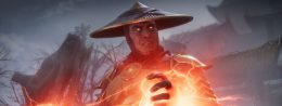 Out this week: Mortal Kombat 11, Days Gone, Dragon's Dogma: Dark Arisen, Jupiter & Mars, more