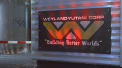 Aliens-Weyland-Yutani_Sign