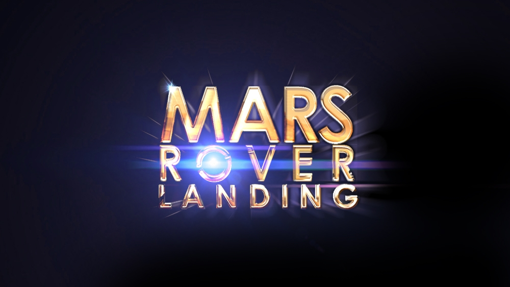 mars exploration rover game - photo #34