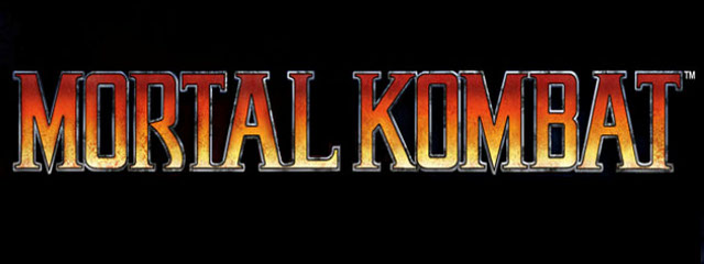 Mortal_Kombat_Logo
