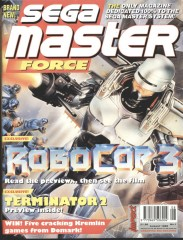 SegaMasterForce-Magazine-Issue1-1