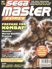 SegaMasterForce-Magazine-Issue2-1