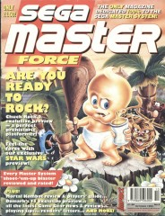 SegaMasterForce-Magazine-Issue3-1