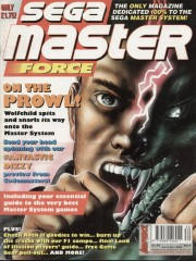 SegaMasterForce-Magazine-Issue4-1