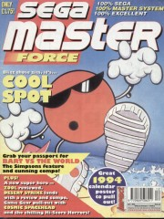 SegaMasterForce-Magazine-Issue6-1
