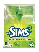 TheSims3CollectorsEd