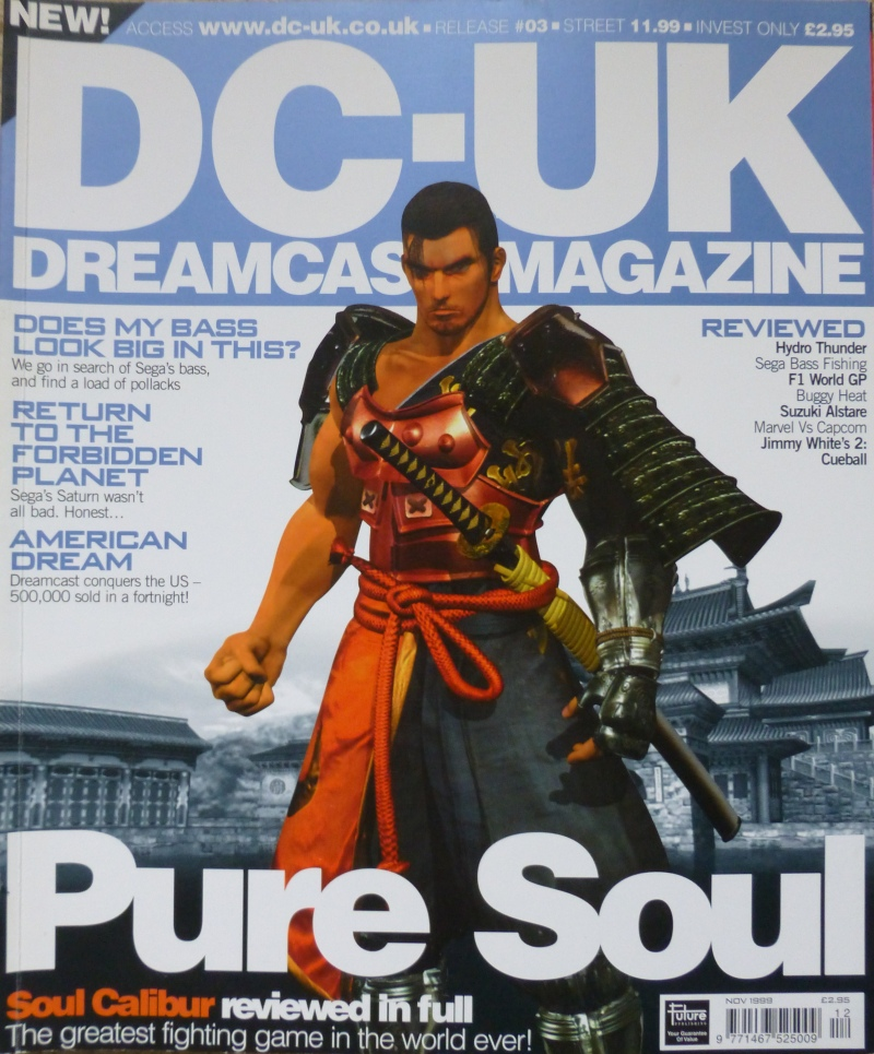 Old Magazine Chat Dcuk_03