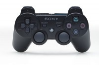 DualShock 3