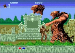 AlteredBeast1